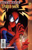 Ultimate Spider-Man (2000) 039