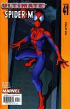 Ultimate Spider-Man (2000) 041