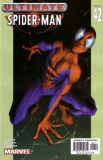 Ultimate Spider-Man (2000) 042