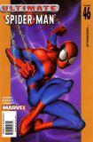 Ultimate Spider-Man (2000) 046