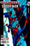 Ultimate Spider-Man (2000) 047