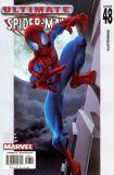 Ultimate Spider-Man (2000) 048