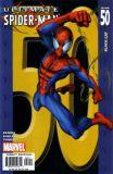 Ultimate Spider-Man (2000) 050