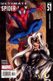 Ultimate Spider-Man (2000) 051