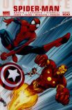 Ultimate Spider-Man (2000) 150 [Variant Cover]