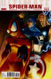 Ultimate Spider-Man (2000) 151