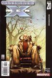 Ultimate X-Men (2001) 020