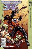 Ultimate X-Men (2001) 021