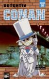 Detektiv Conan 016