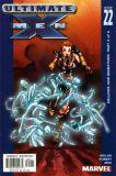 Ultimate X-Men (2001) 022