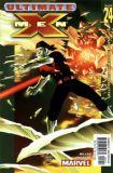 Ultimate X-Men (2001) 024
