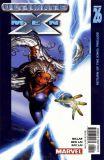 Ultimate X-Men (2001) 026