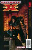 Ultimate X-Men (2001) 029