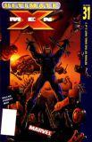 Ultimate X-Men (2001) 031