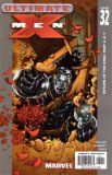 Ultimate X-Men (2001) 032