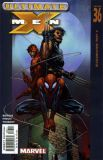 Ultimate X-Men (2001) 036