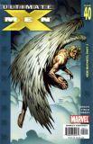 Ultimate X-Men (2001) 040