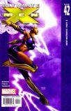 Ultimate X-Men (2001) 042