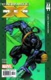 Ultimate X-Men (2001) 044