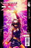 Ultimate X-Men (2001) 046