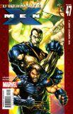 Ultimate X-Men (2001) 047