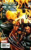 Ultimate X-Men (2001) 050