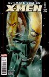 Ultimate Comics X-Men (2011) 03