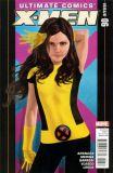 Ultimate Comics X-Men (2011) 06