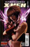 Ultimate Comics X-Men (2011) 07