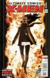 Ultimate Comics X-Men (2011) 08