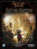 Schattenjäger: Blut der Märtyrer (Warhammer 40,000)