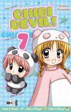 Chibi Devil 07