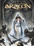 Arawn 05: Wiederauferstehung