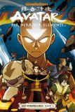 Avatar - Der Herr der Elemente 03: Das Versprechen 3