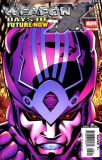 Weapon X: Days of Future Now (2005) 05