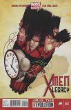 X-Men: Legacy (2013) 02