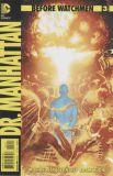 Before Watchmen: Dr. Manhattan 03