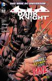 Batman: The Dark Knight 07