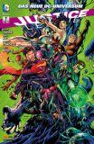 Justice League (2012) 07