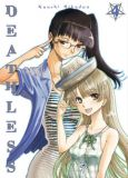Deathless 04