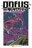 Dofus Monster 2: Der Schweinedrache