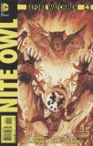 Before Watchmen: Nite Owl 04