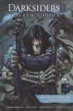 Darksiders II: Deaths Door HC