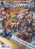 Empowered (2007) Special 03: Hell Bent or Heaven Sent