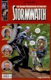 StormWatch (2003) 05