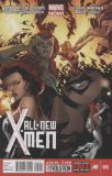 All-New X-Men (2013) 05
