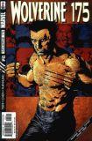 Wolverine (1988) 175