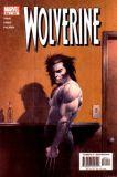 Wolverine (1988) 181
