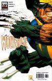 Wolverine (2003) 27 [Variant]