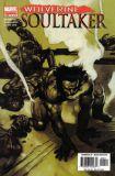 Wolverine: Soultaker (2005) 04